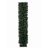sapin pillar pliable 240 cm everlands nf 680487