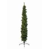 sapin 2d reaneedle 210cm everlands nf 680502