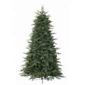 sapin hickory 150 cm everlands nf 680610