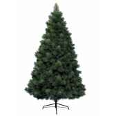 sapin mix vancouver 210 cm everlands nf 683669