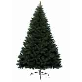 sapin canada spruce 150 cm everlands nf 683840