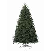sapin victoria 240 cm everlands nf 683863
