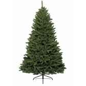 sapin cheffield 210 cm everlands nf 688422