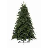 sapin noble 210 cm everlands nf 688622