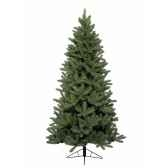 sapin oslo 210 cm everlands nf 688782