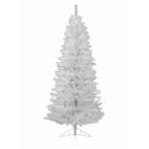 sapin clear sparkle 210 cm everlands nf 689142