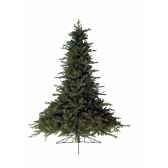 sapin 4way reaneedle look 210 cm everlands nf 689145