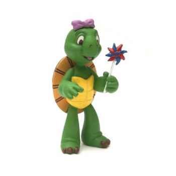 Figurine Franklin-Harriet -66205