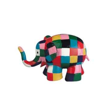 Figurine Elmer  -63301