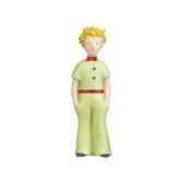 figurine petit prince noeud papillon 61047