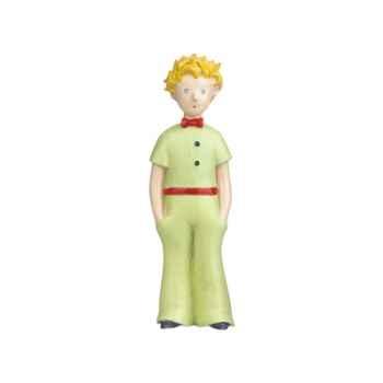 Figurine Petit Prince noeud papillon -61047