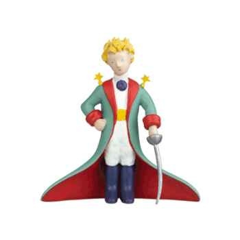 Figurine Petit Prince -61048