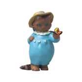figurine tom chaton 60304