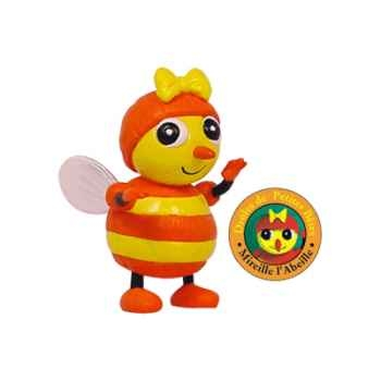 Figurine Mireille l'abeille -65801
