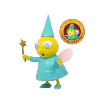 Figurine Carole la luciole -65805