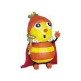 figurine la reine des abeilles 65811