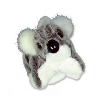 Les Petites Marie - Marionnettes animées peluche, Koala