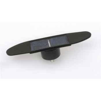 Panneau solaire pour hélicoptère pour construction eitech - 100110