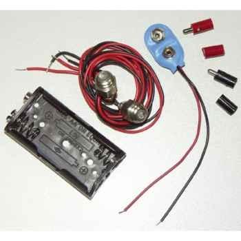 Lampe électronique - 100121