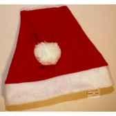 bonnet p noe40cm rouge peha bb 10200