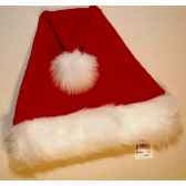 bonnet p noe38x28cm deluxe peha bb 10275