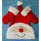 bonnet p noe325cm a gants peha bb 40135