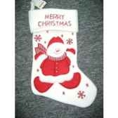 chaussettes noe46cm peha bb 40275