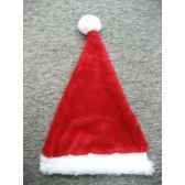 bonnet noe46cm de luxe peha bb 40370