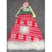 bonnet p noe30cm en tricot peha bb 40435