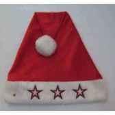 bonnet p noea etoiles 40cm s p peha bb 40470