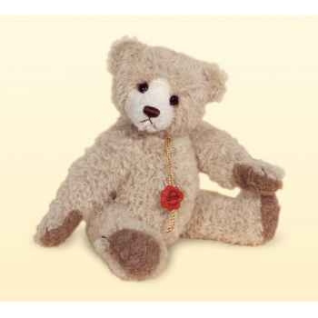 Peluche Hermann Teddy Original® Ours Stella,édition limitée -17023 5