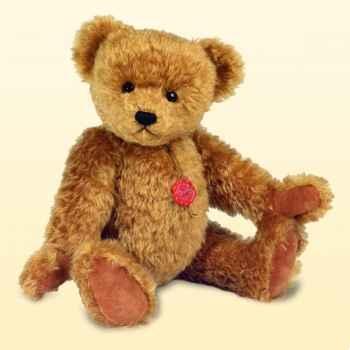 Peluche Hermann Teddy Original® Ours Alexander,édition limitée -14664 3