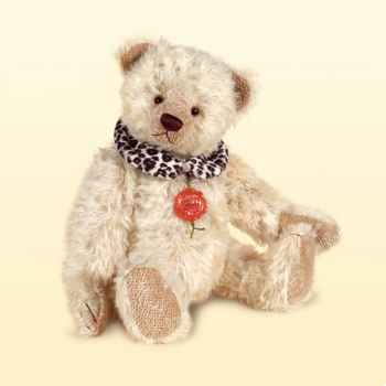 Peluche Hermann Teddy Original® Ours Arnulf,édition limitée -14544 8