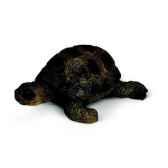 figurine schleich la tortue 14404