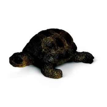 Figurine Schleich - La tortue - 14404
