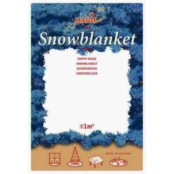 Nappe neige 1m2 Peha -RN340200