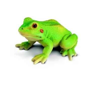 Figurine Schleich - La grenouille - 14407