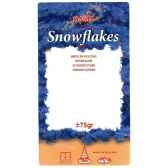 neige en flocons 4ltr 75 gr peha rn340240