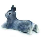 figurine schleich le lapin nain 14416
