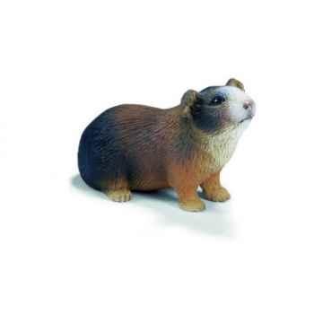 Figurine Schleich - Le cochon d\'inde - 14417