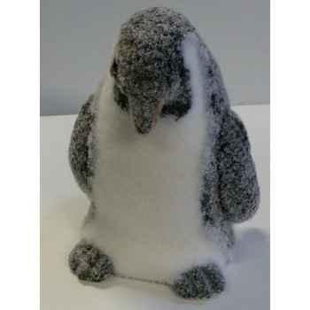 Pingouin 25cm Peha -RN-50185