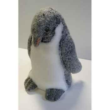 Pingouin 33cm Peha -RN-50195