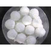 48 boules de neige 3cm attaches peha rn 56060