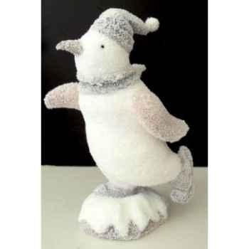 Pingouin 27cm Peha -RN-57110