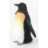 pingouin 23cm peha rn 57245