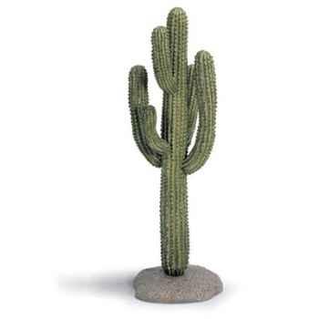 Figurine Schleich - Cactus géant - 30657