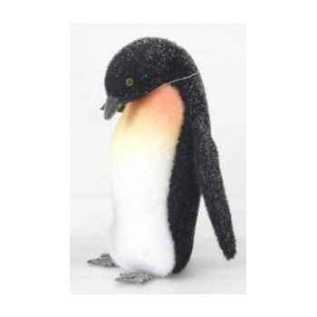 Pingouin 19cm Peha -RN-57250