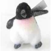 pingouin dansant 14cm peha rn 57260