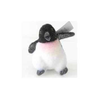 Pingouin dansant 14cm Peha -RN-57260