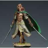 figurine ithandir blade of eternity ws 01